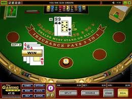 Juega Blackjack Switch Online en Casino.com Chile