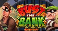 bustthebank
