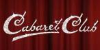 Carabet Club Casino