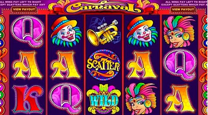Cómo jugar juegos de casino en línea inteligentemente