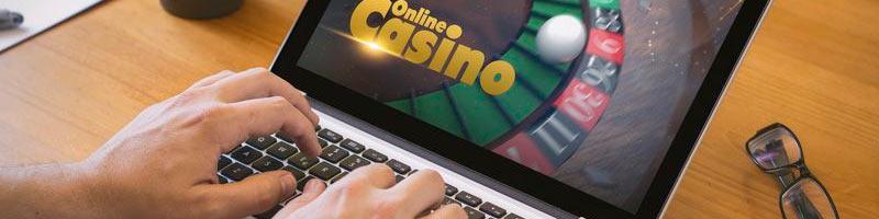 Juegos de Casino Flash Instantáneos