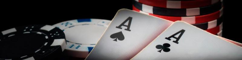 Entendiendo la Etiqueta del Casino