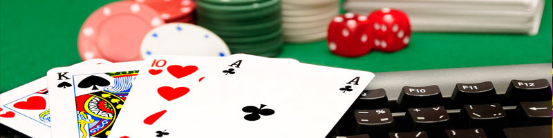 Juego en Línea – Cómo Aumentar tus Oportunidades de Ganar
