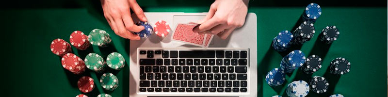 Juegos de Póker Online